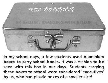 rwb-aluminiumbox
